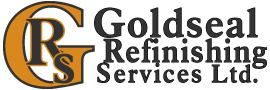 Goldseal Refinishing Services Ltd.